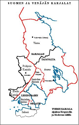 Etelä Karjalan Murre